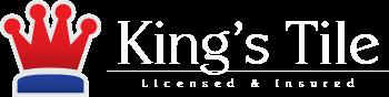 Kingstileinc